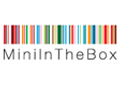 Miniinthebox -